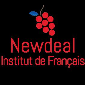 Newdeal Institut de Français - Ecole de Français à Bordeaux