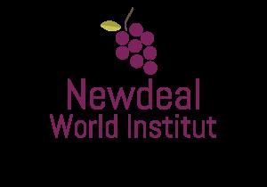 Newdeal World Institut