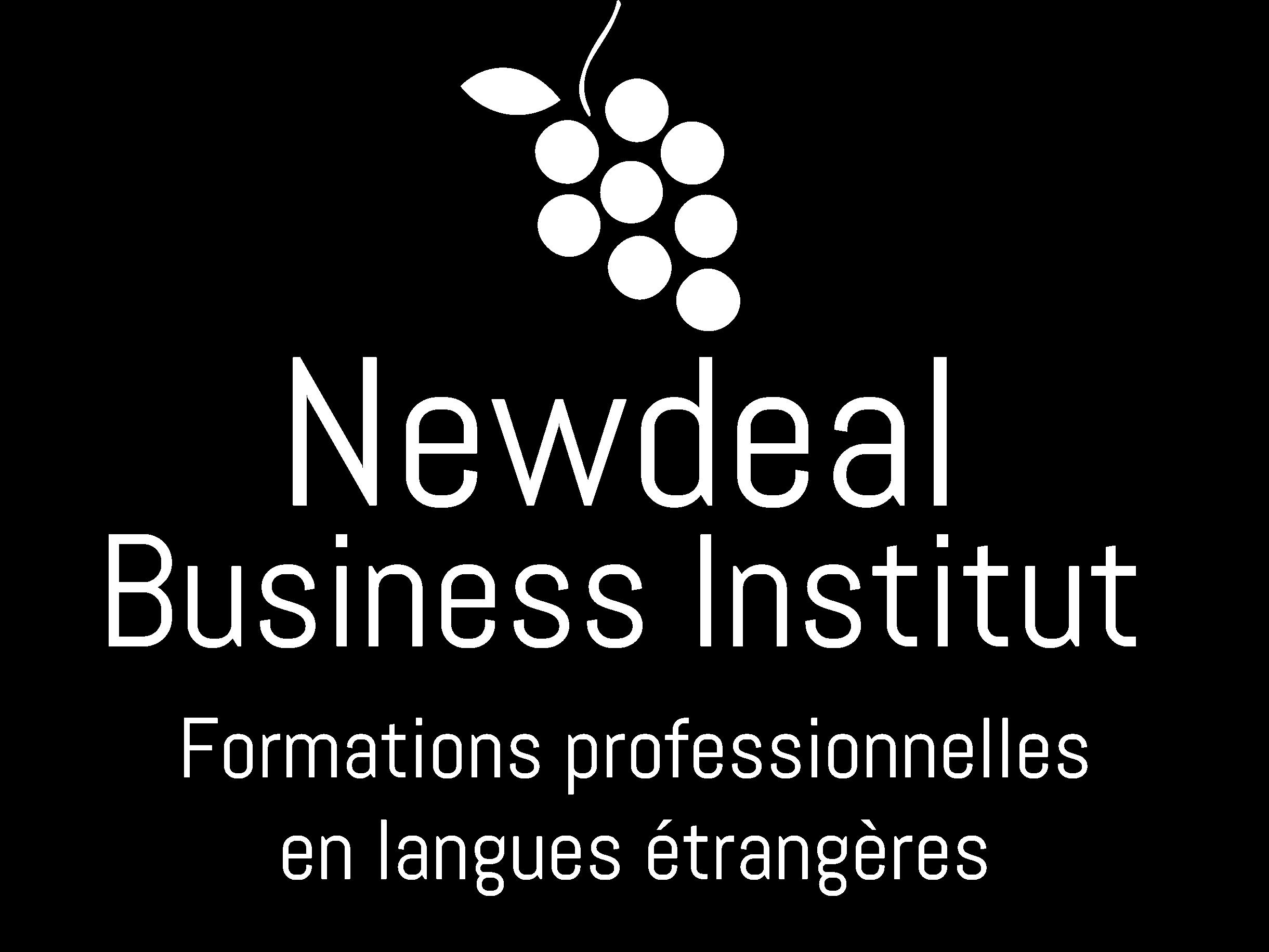 Newdeal Business Institut - Centre de formation en langues à Bordeaux