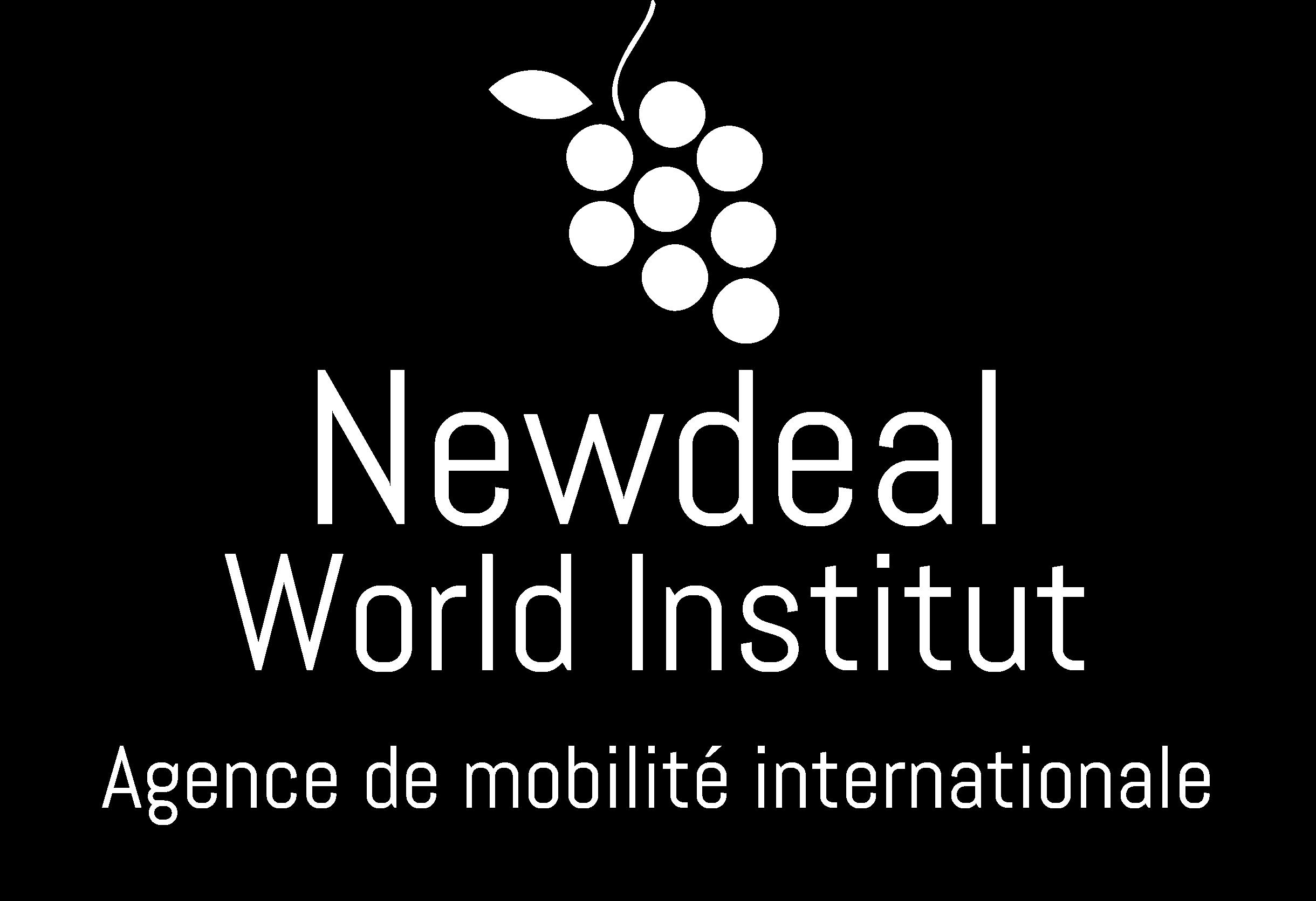 Newdeal World Institut - Agence de Mobilité Internationale
